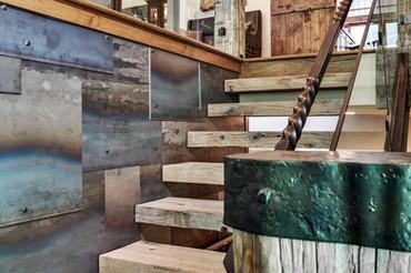 Staircase sheet metal.jpg