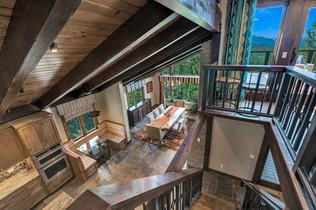 Loft Stairs.jpg