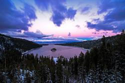 emerald bay winter 11-27