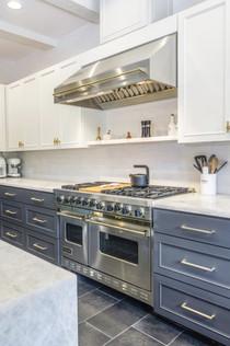 Kitchen range color adjustment.jpg