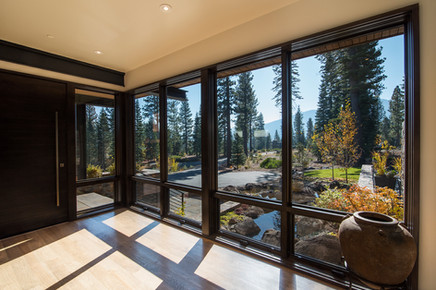 lower vent windows.jpg