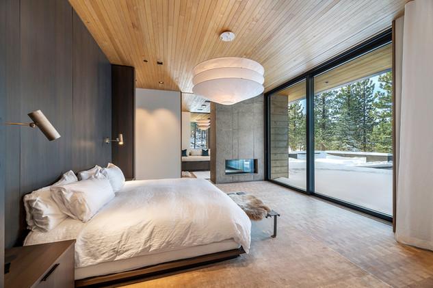 Master Bedroom angle 2.jpg