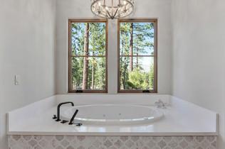 Master Bathroom Tub horizontal.jpg