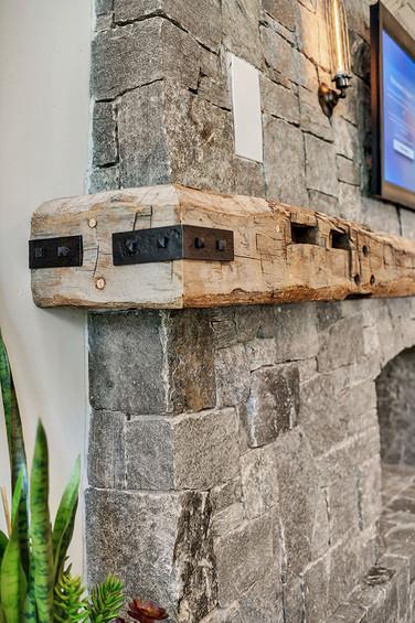 Fireplace Mantel verticle vinette.jpg