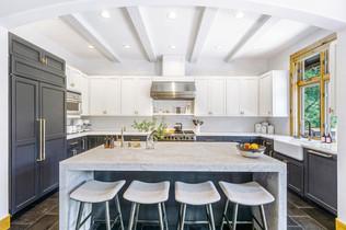 Kitchen 3 color adjustments.jpg