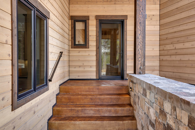 Mud Room Entrance.jpg