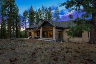 Back of House twilight.jpg