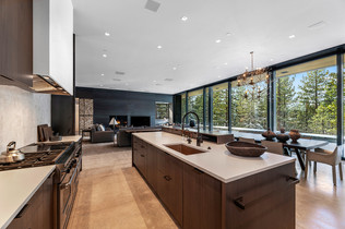 Open Kitchen and dining room.jpg