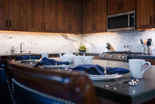 Kitchen Bar Details.jpg