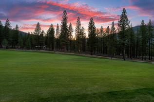Golf Course Sunset.jpg