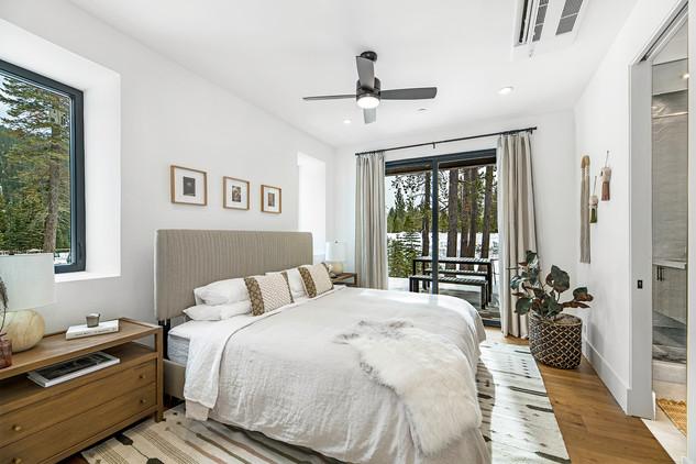 Bedroom 1 angle 2.jpg