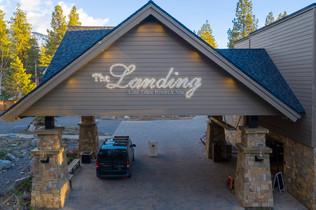 The Landing Entrance.jpg