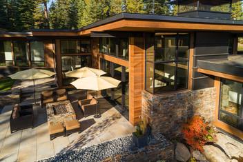 House 2 aerial corner window.jpg