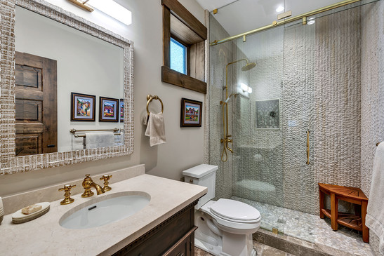Stone Shower Bathroom.jpg