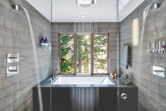 Master Shower with window pull.jpg