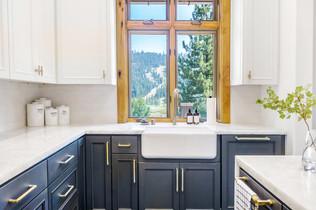 Kitchen sink view color adjustment.jpg