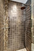 Bathroom shower details.jpg
