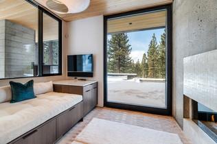 Master Bedroom chill room.jpg