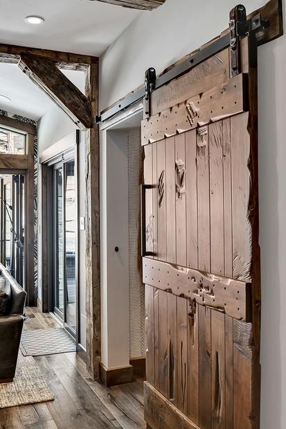 Barn Door Details.jpg