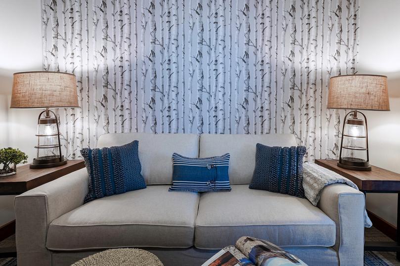 Aspen Room Wall.jpg