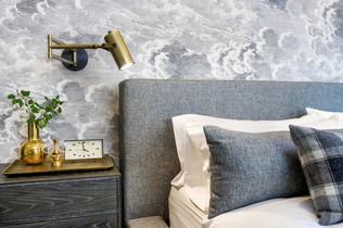 Master Bedroom bed details 1.jpg