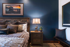 Master Bedroom details.jpg