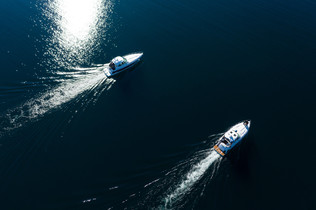 Both boats with water.jpg