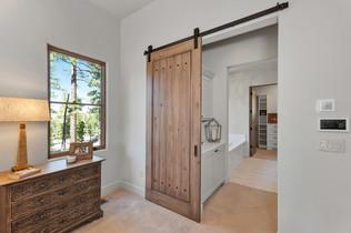 Master Bathroom barn door.jpg