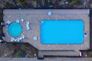 Pool aerial day.jpg