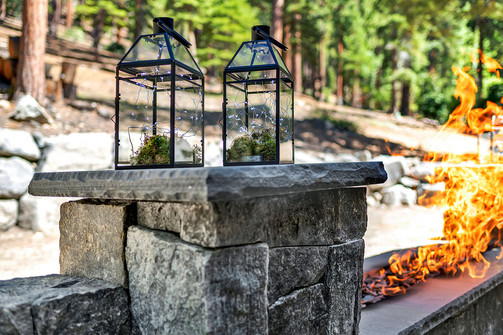 Outdoor Fire Place 2.jpg