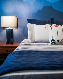 Bedroom 2 vinette.jpg