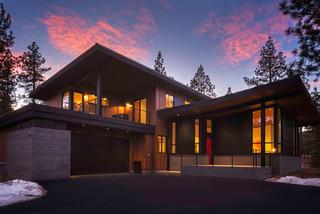Exterior twilight front.jpg
