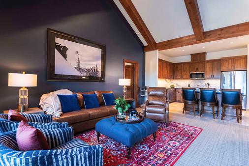 living room and kitchen medium.jpg