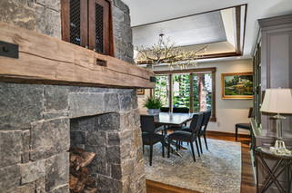 Dining Room and Fire Place.jpg