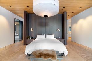 Master Bedroom straight on.jpg