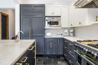 Kitchen 1 color adjustments.jpg