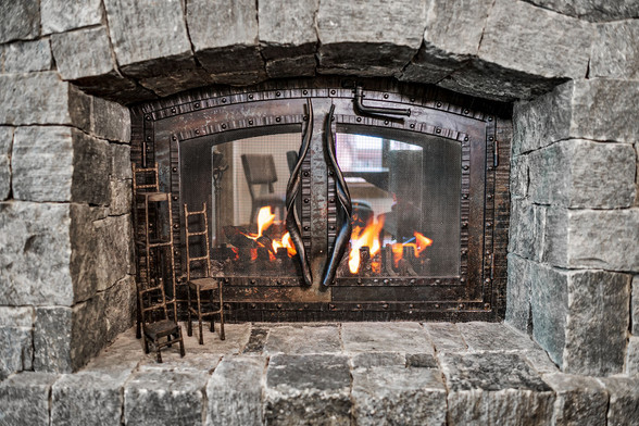 Fireplace Metal Work.jpg