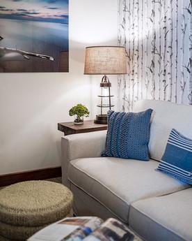 Aspen Room vinette.jpg