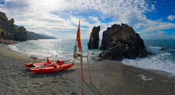 monterroso lifeboat