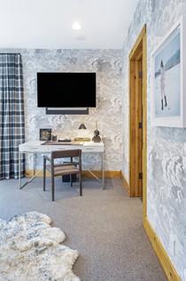 Master bedroom art and office.jpg
