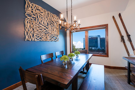 Dining Table Wide.jpg