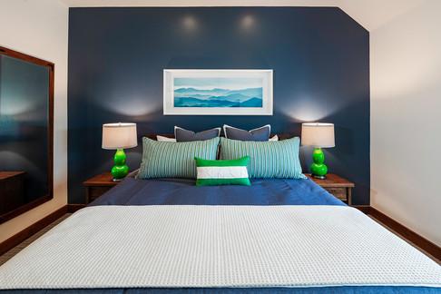 Bedroom 1 straight on.jpg