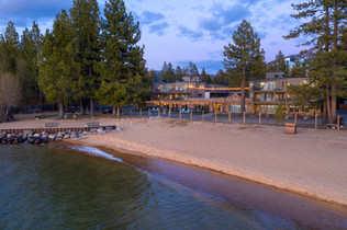 Beach twilight 2.jpg