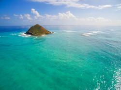 twin island 2