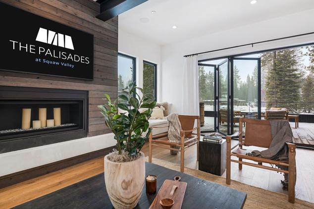 Living Room with accordian doors.jpg