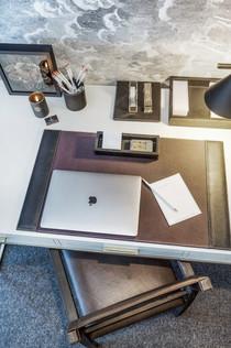 Master Bedroom office details.jpg