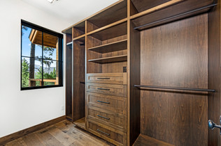 Master Bedroom Walk In closet.jpg