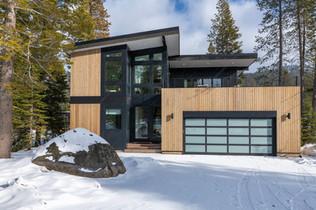 Exterior 3 No Snow web.jpg