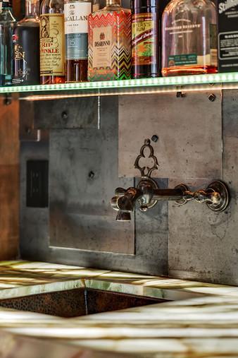 Bar Vinette.jpg