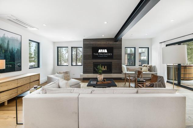 Living Room Straight On Wide.jpg